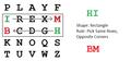 Playfair Cipher 01 HI to BM.png