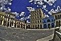 Plaza Vieja, Havana - panoramio (2).jpg