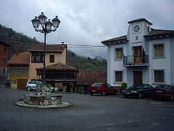 Plaza Villabre.JPG