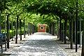 Plaza de Castilla (11440789875).jpg