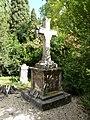 Plazac vieux cimetière.jpg