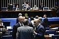 Plenário do Senado (25724738851).jpg