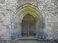 Plouha (22) Chapelle de Kermaria-an-Isquit 01.JPG