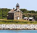 Plum Island Lighthouse.jpg