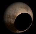 Pluto-Charon Eclipse (1).png
