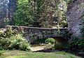 Podseminsky most cesky raj.jpg
