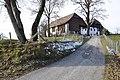 Poertschach Goritschacher Weg 27 Bauernhof 01012012 877.jpg