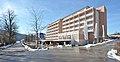 Poertschach Werzerpromenade 8 Werzers Hotel Resort 13022014 844.jpg