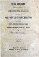 Poesia Americana. Composiciones selectas (tomo 1).pdf