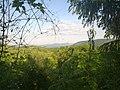 Pogled na Mulež 1 - panoramio.jpg