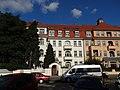 Pohlandplatz 1, Dresden (66).jpg