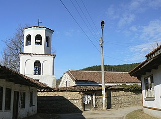 Poibrene-village-Bulgaria-church.JPG