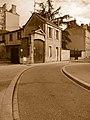 Poitiers - Rue de la Laïcité - 20140301 (2).jpg