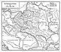 Poland in 1770s-1790s (partitions).jpg