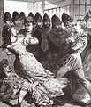 Police raid on a drag ball in Hulme.jpg
