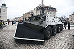 Polish-modified BTR-60PB.jpg