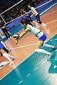 Polish Volleyball Cup Piła 2013 (8555849672).jpg