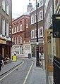 Pollen Street - geograph.org.uk - 609274.jpg
