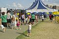 Polo Circo en Verano en la Ciudad (6762486239).jpg