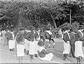 Polospel in Parc de Bagatelle, Bestanddeelnr 190-0865.jpg