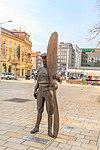 Pomník Jana Kašpara v Pardubicích 01.jpg