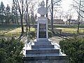 Pomnik Kościuszki sosnowiec maczki.jpg