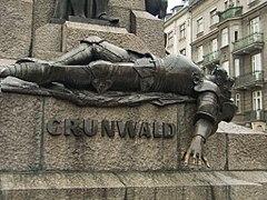 Pomnik grunwaldzki-Krakow 02.jpg