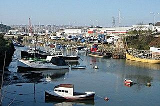Plymstock,  Англия, Великобритания