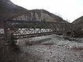 Pont-Cians-ligne-Nice-Digne.JPG