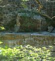 Pont-romieux-15.JPG