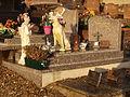 Pont-sur-Yonne-FR-89-cimetière-03.jpg