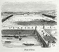 Pont d'Iéna, 1855.jpg