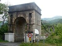 Pont de Venterol-43.JPG
