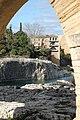 Pont du Gard - panoramio (5).jpg