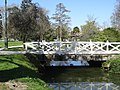 Pont du parc Beaumont Pau.JPG