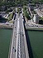 Pont du pays de Liège.jpg
