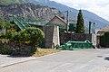 Pontamafrey-Montpascal - 2013-07-26 - IMG 0431.jpg