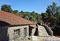 Ponte de Esmoriz - Portugal (49137950003).jpg
