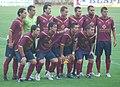 Pontevedra CF 2009.jpg