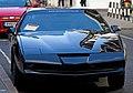 Pontiac Trans Am Knight Rider front (6267118522).jpg