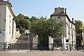 Pontoise Place Notre-Dame 982.jpg