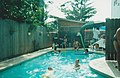 Pool Party Harahan Louisiana 01.jpg