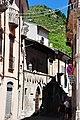 Popoli -City- 2014-by-RaBoe 006.jpg
