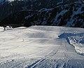 Poranne narty - panoramio.jpg
