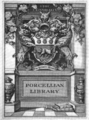 Porcellian Library bookplate (2).png