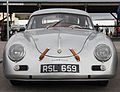 Porsche - Flickr - exfordy.jpg