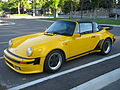 Porsche 911 Targa (2586126338).jpg