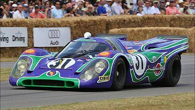 Porsche 917 - Goodwood Festival of Speed 2006 (8883239316).jpg