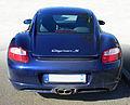 Porsche Cayman S 2006 - 8612.jpg