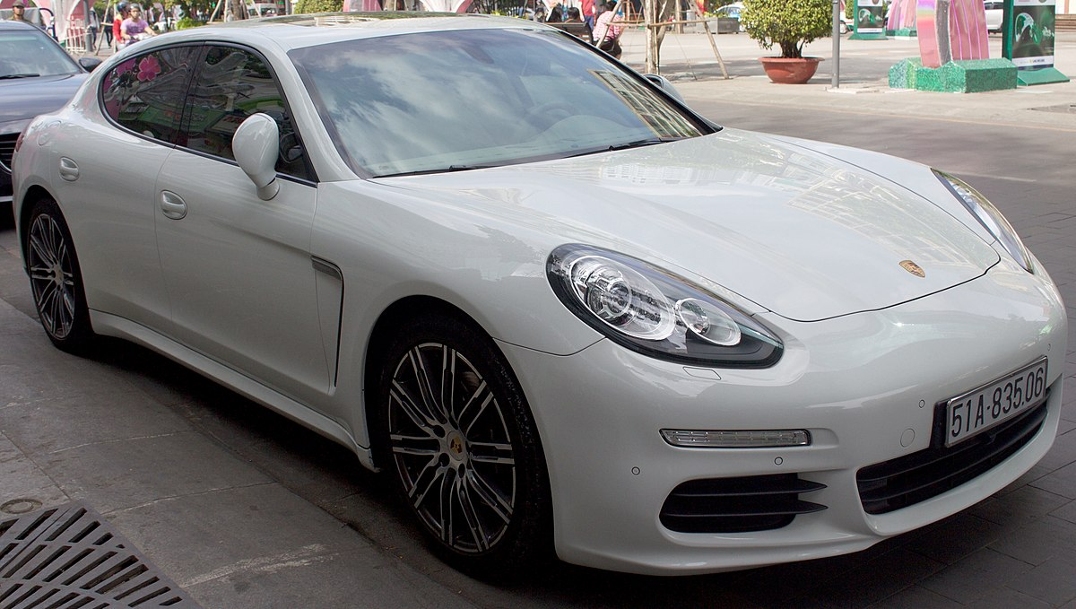 porsche panamera wikipedia. Black Bedroom Furniture Sets. Home Design Ideas